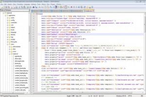 Apa Itu Coding? Bagaimana dan Darimana mulai Belajar Coding?
