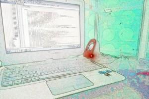 Manfaat, dan Kenapa Harus Belajar Coding?